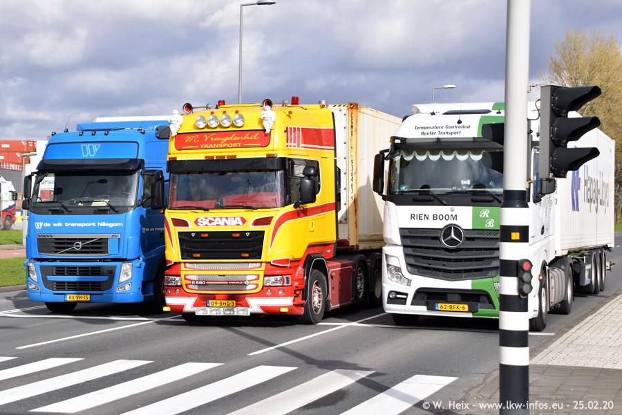 20200801-Rottredam-Containerhafen-00522.jpg