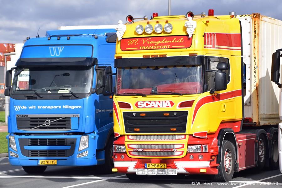 20200801-Rottredam-Containerhafen-00523.jpg
