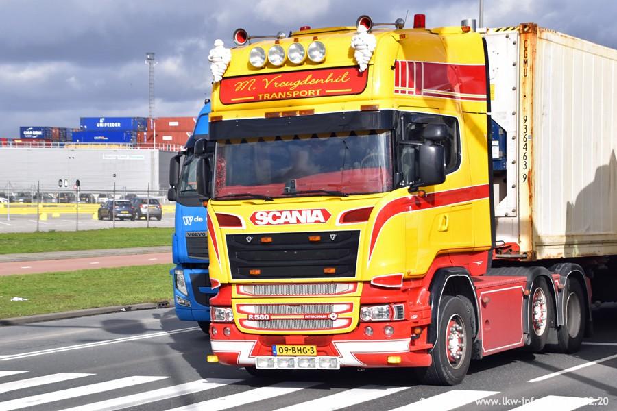 20200801-Rottredam-Containerhafen-00524.jpg