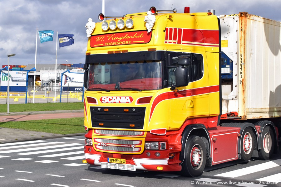 20200801-Rottredam-Containerhafen-00525.jpg