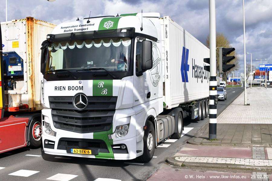 20200801-Rottredam-Containerhafen-00526.jpg
