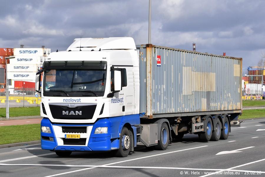 20200801-Rottredam-Containerhafen-00527.jpg