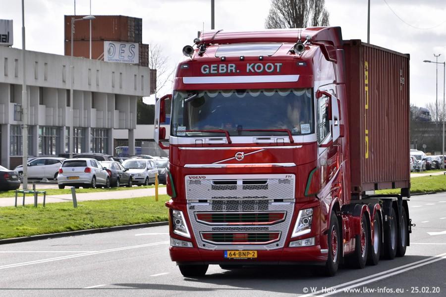 20200801-Rottredam-Containerhafen-00529.jpg