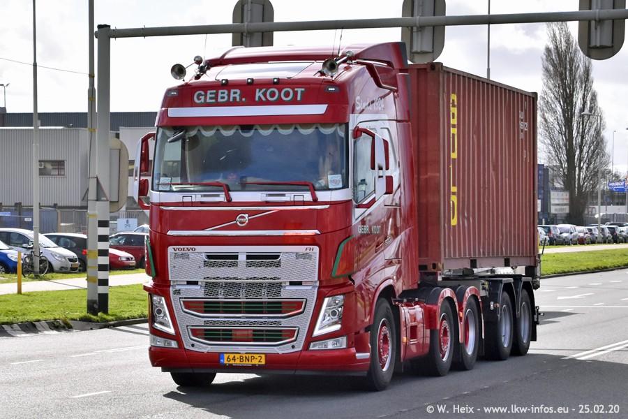 20200801-Rottredam-Containerhafen-00530.jpg
