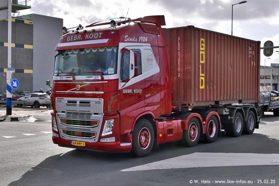 20200801-Rottredam-Containerhafen-00531.jpg