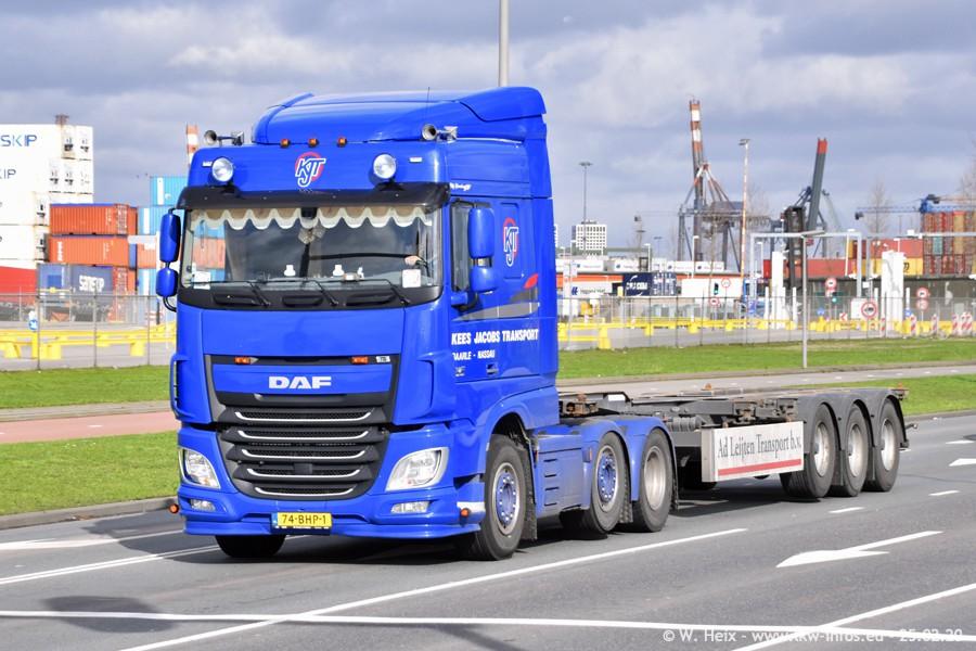 20200801-Rottredam-Containerhafen-00532.jpg
