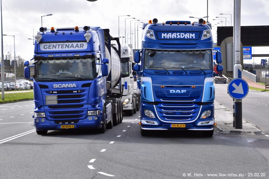 20200801-Rottredam-Containerhafen-00535.jpg