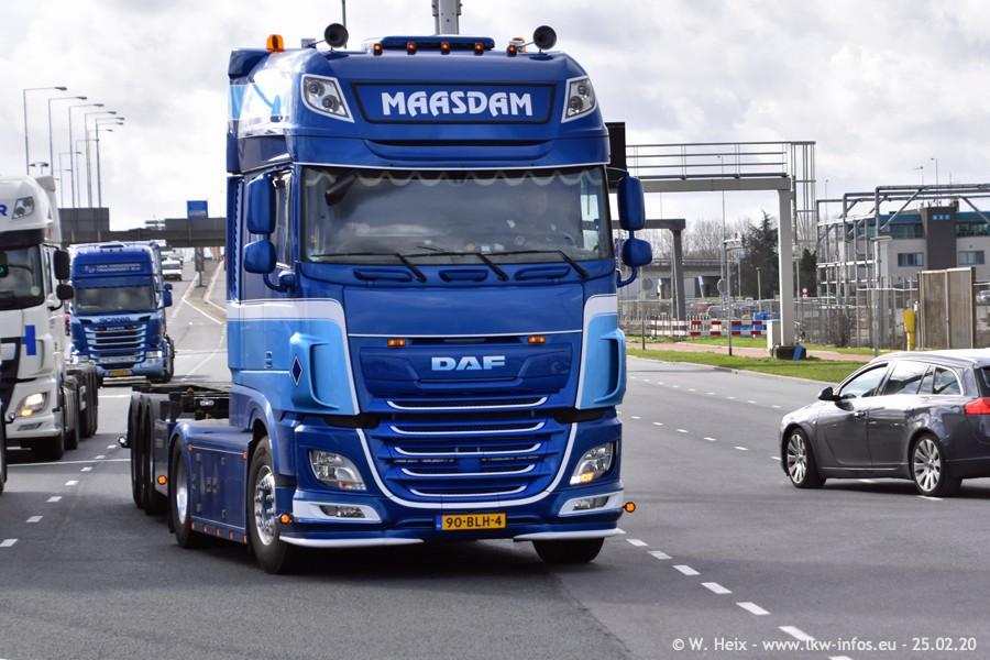 20200801-Rottredam-Containerhafen-00536.jpg