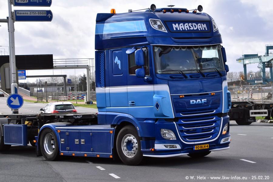 20200801-Rottredam-Containerhafen-00537.jpg