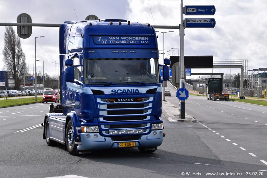 20200801-Rottredam-Containerhafen-00538.jpg