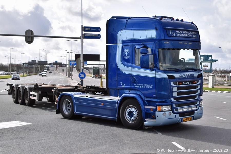 20200801-Rottredam-Containerhafen-00539.jpg