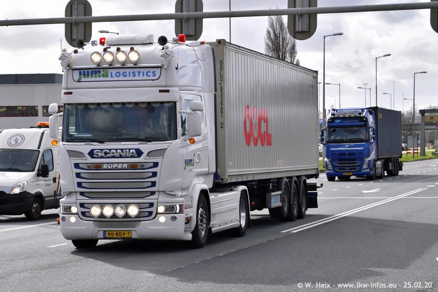 20200801-Rottredam-Containerhafen-00541.jpg