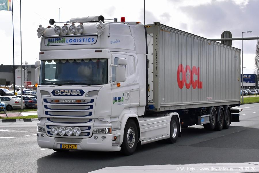 20200801-Rottredam-Containerhafen-00542.jpg