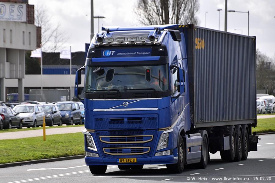 20200801-Rottredam-Containerhafen-00543.jpg