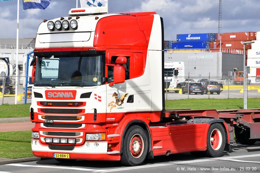 20200801-Rottredam-Containerhafen-00544.jpg
