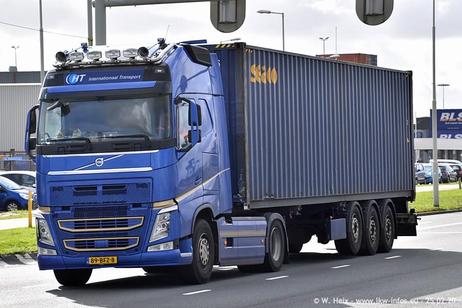 20200801-Rottredam-Containerhafen-00545.jpg