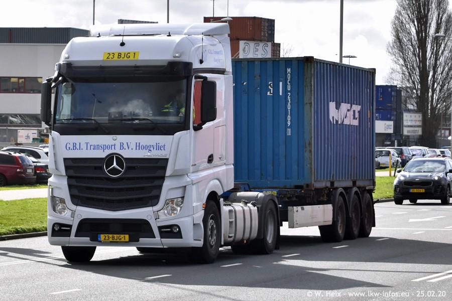 20200801-Rottredam-Containerhafen-00546.jpg