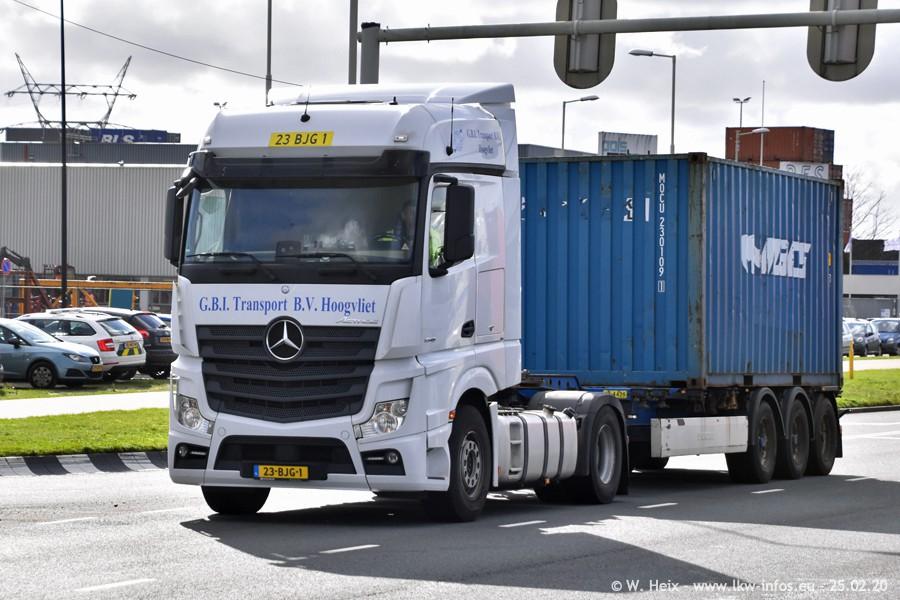 20200801-Rottredam-Containerhafen-00547.jpg