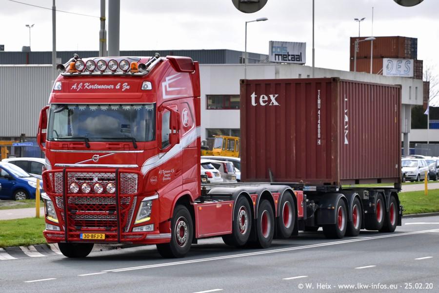 20200801-Rottredam-Containerhafen-00548.jpg
