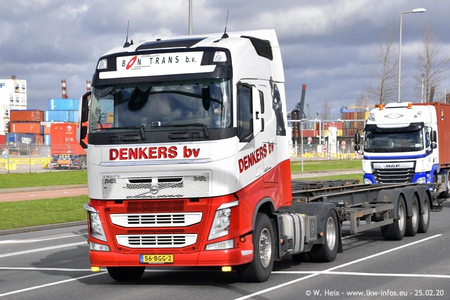 20200801-Rottredam-Containerhafen-00549.jpg