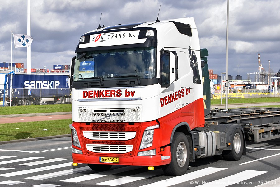 20200801-Rottredam-Containerhafen-00550.jpg