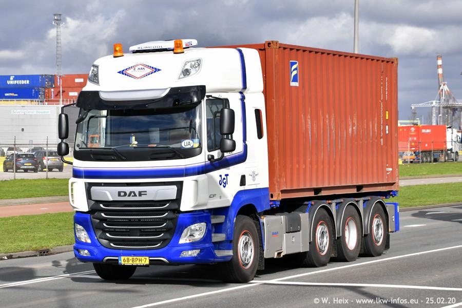20200801-Rottredam-Containerhafen-00551.jpg