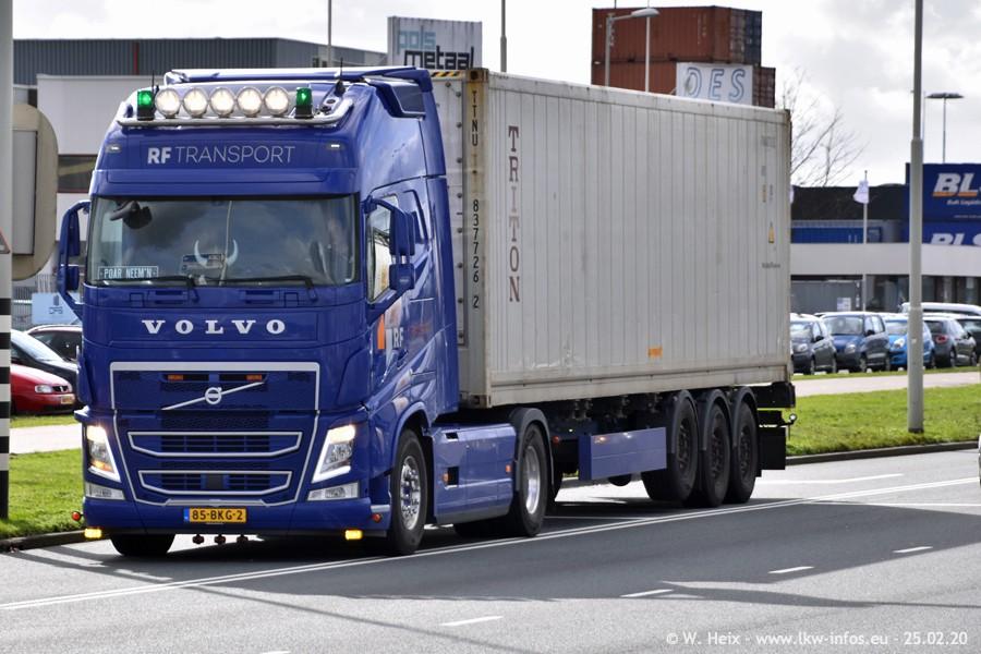 20200801-Rottredam-Containerhafen-00553.jpg