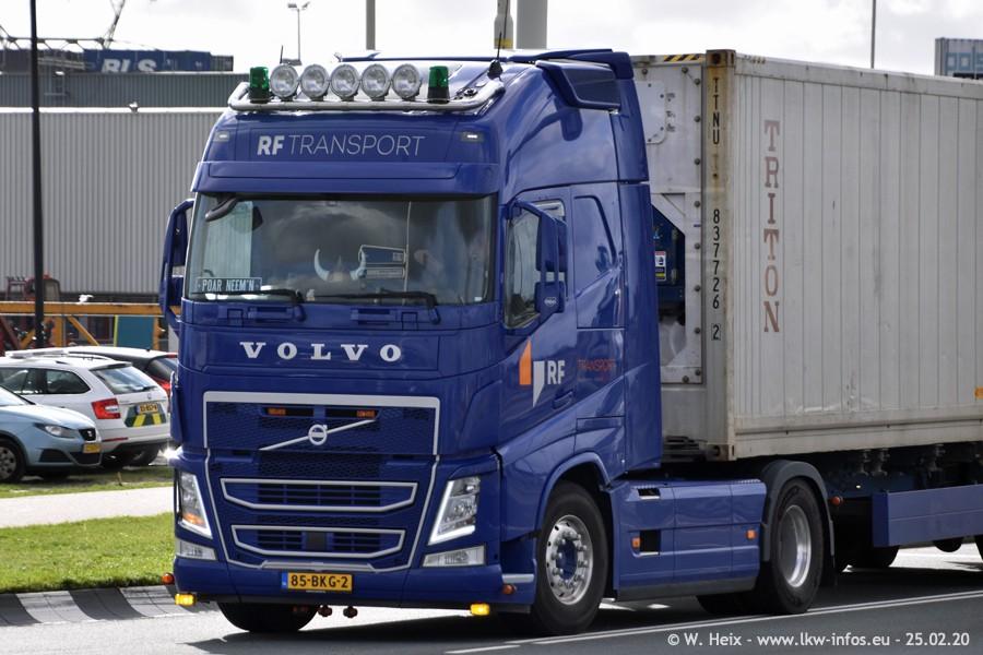 20200801-Rottredam-Containerhafen-00554.jpg