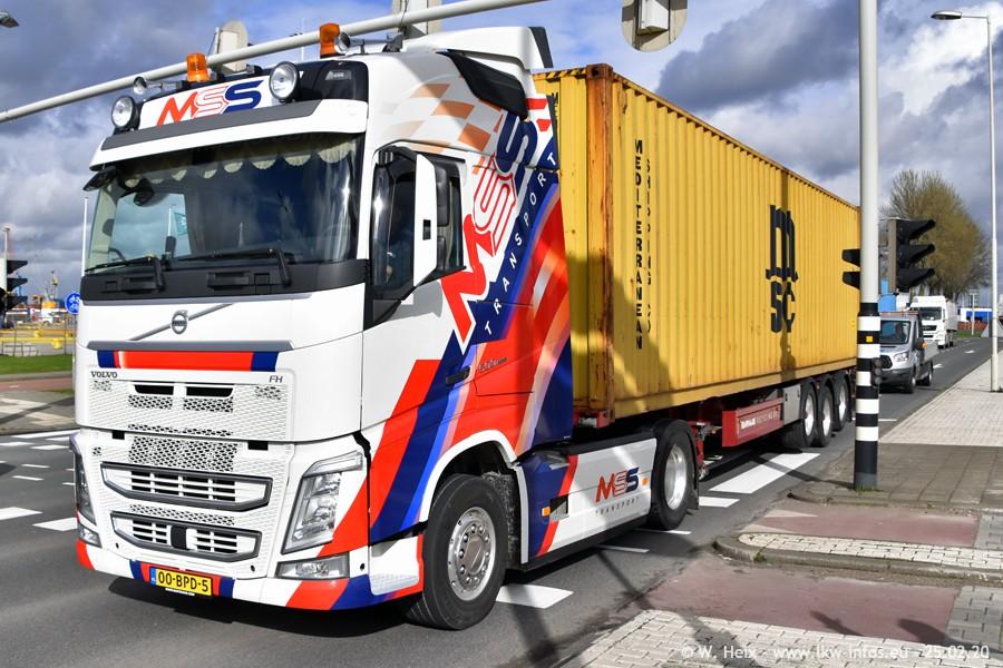 20200801-Rottredam-Containerhafen-00555.jpg
