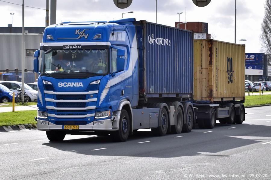 20200801-Rottredam-Containerhafen-00556.jpg