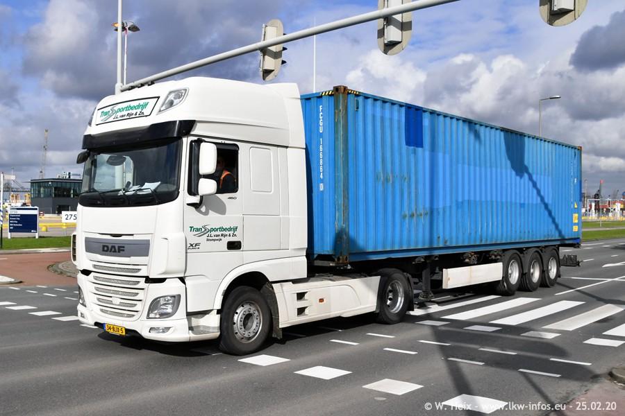 20200801-Rottredam-Containerhafen-00558.jpg