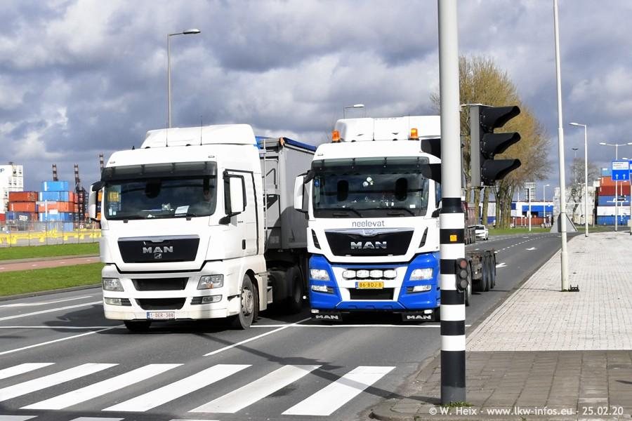 20200801-Rottredam-Containerhafen-00559.jpg