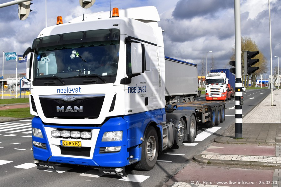 20200801-Rottredam-Containerhafen-00560.jpg