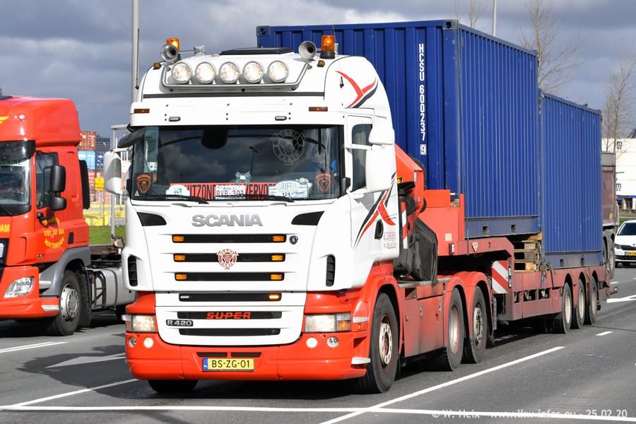 20200801-Rottredam-Containerhafen-00561.jpg