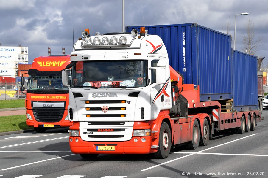 20200801-Rottredam-Containerhafen-00562.jpg