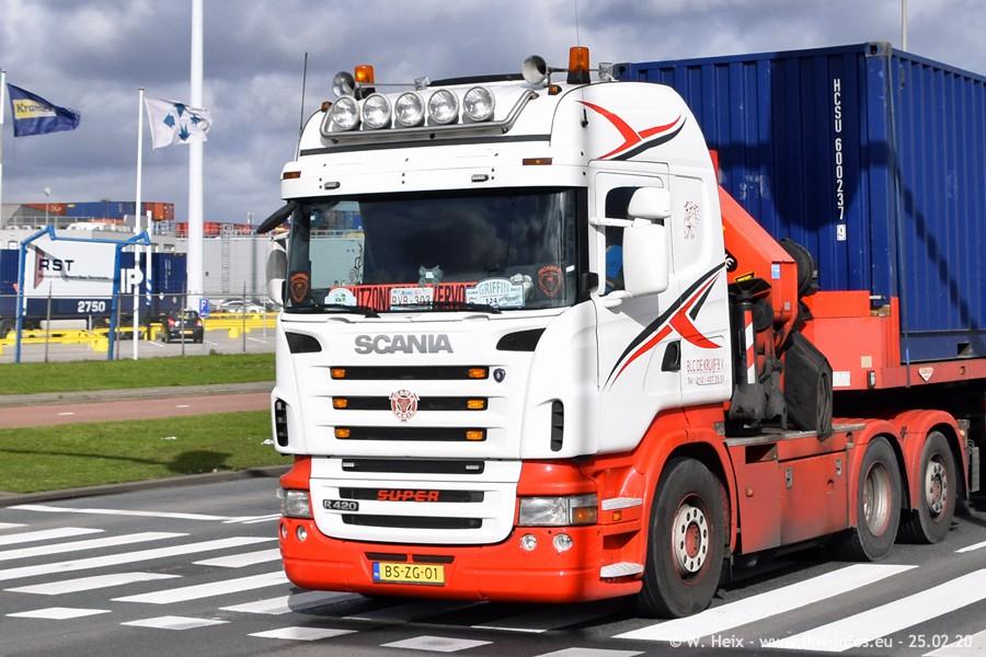 20200801-Rottredam-Containerhafen-00563.jpg