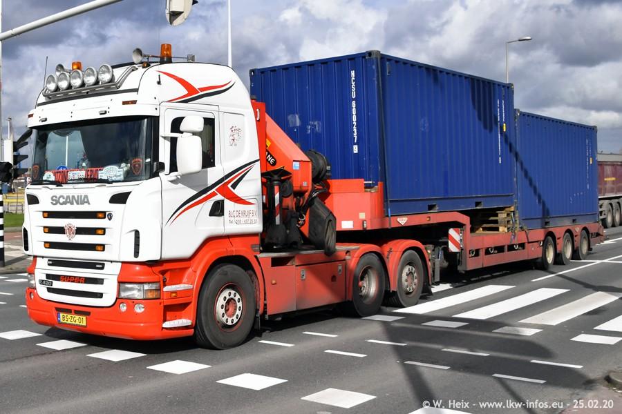 20200801-Rottredam-Containerhafen-00564.jpg