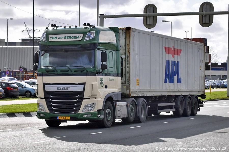20200801-Rottredam-Containerhafen-00565.jpg