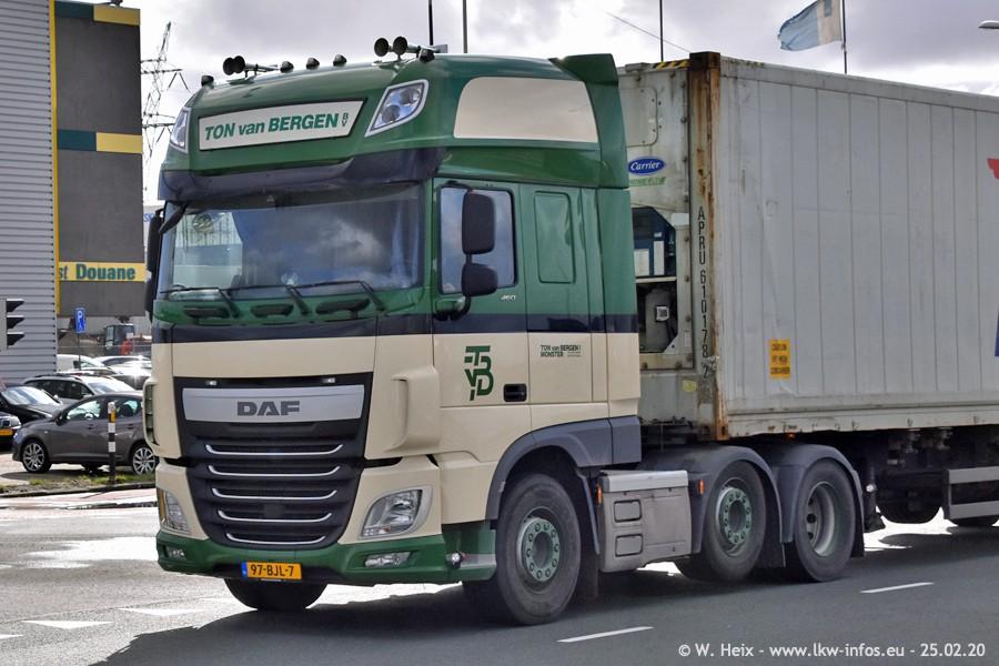 20200801-Rottredam-Containerhafen-00566.jpg
