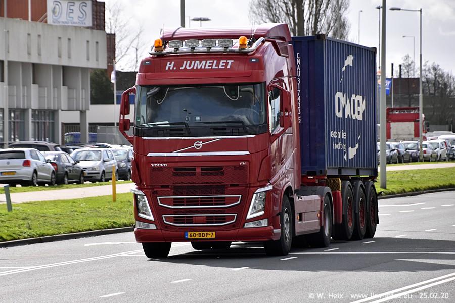 20200801-Rottredam-Containerhafen-00567.jpg