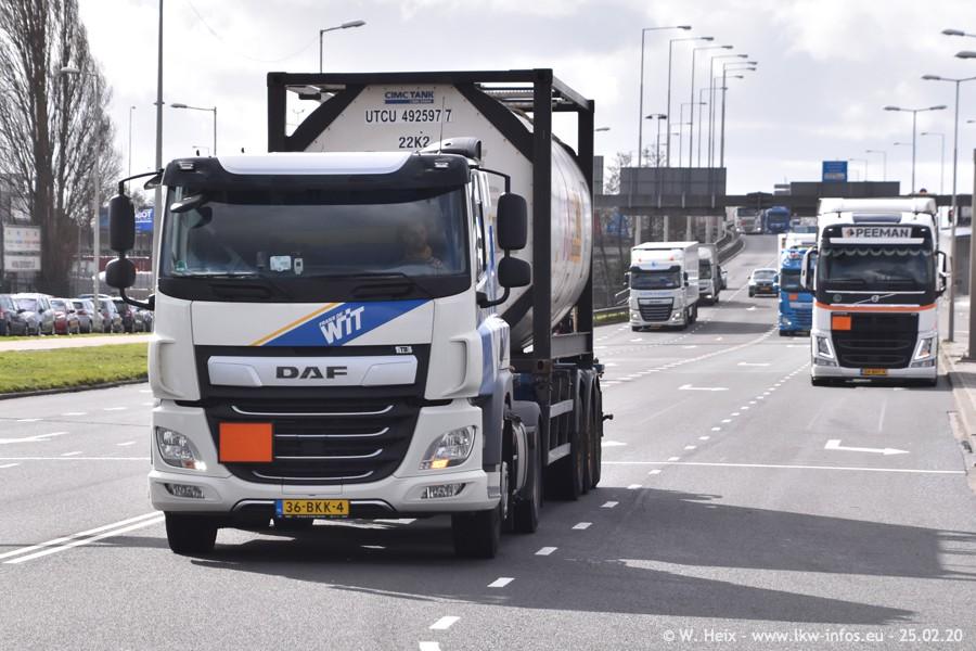 20200801-Rottredam-Containerhafen-00568.jpg
