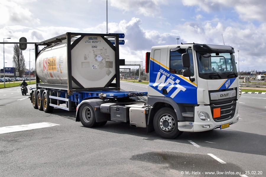 20200801-Rottredam-Containerhafen-00570.jpg