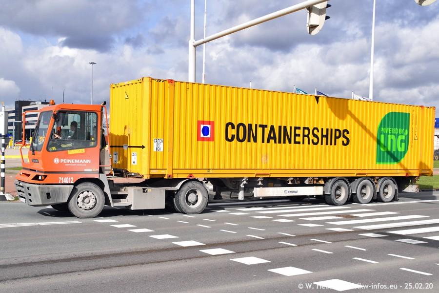 20200801-Rottredam-Containerhafen-00571.jpg