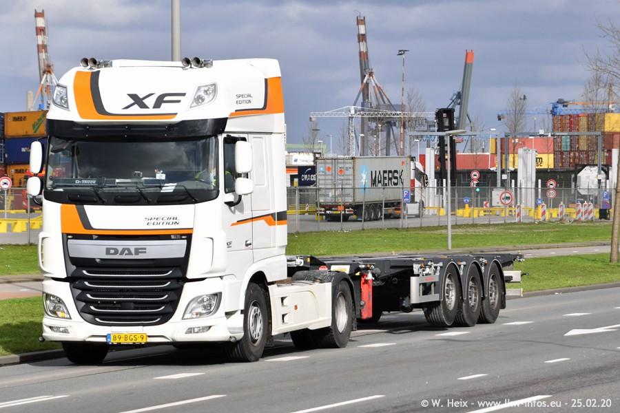 20200801-Rottredam-Containerhafen-00572.jpg