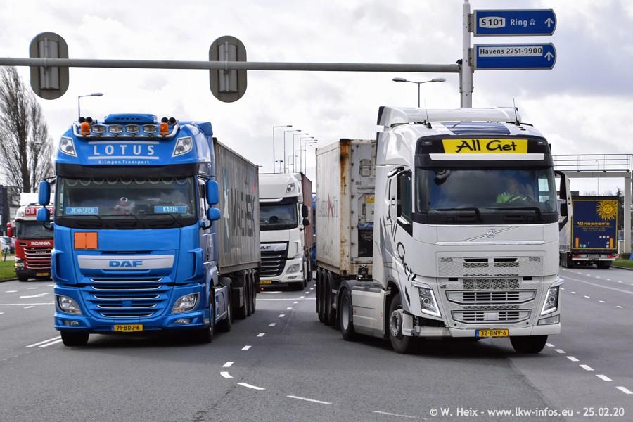 20200801-Rottredam-Containerhafen-00574.jpg