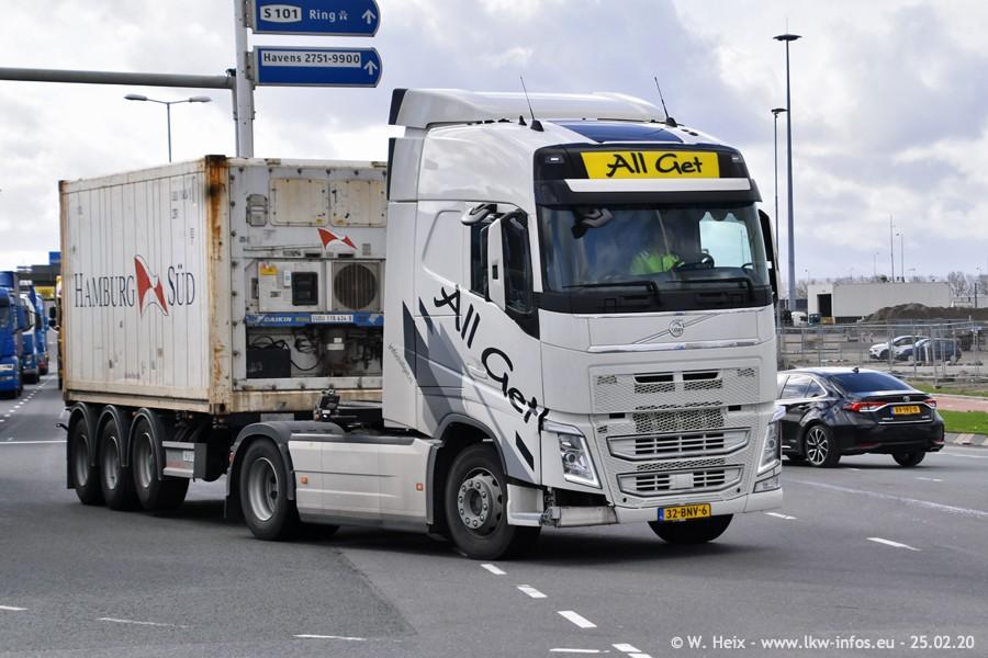 20200801-Rottredam-Containerhafen-00575.jpg