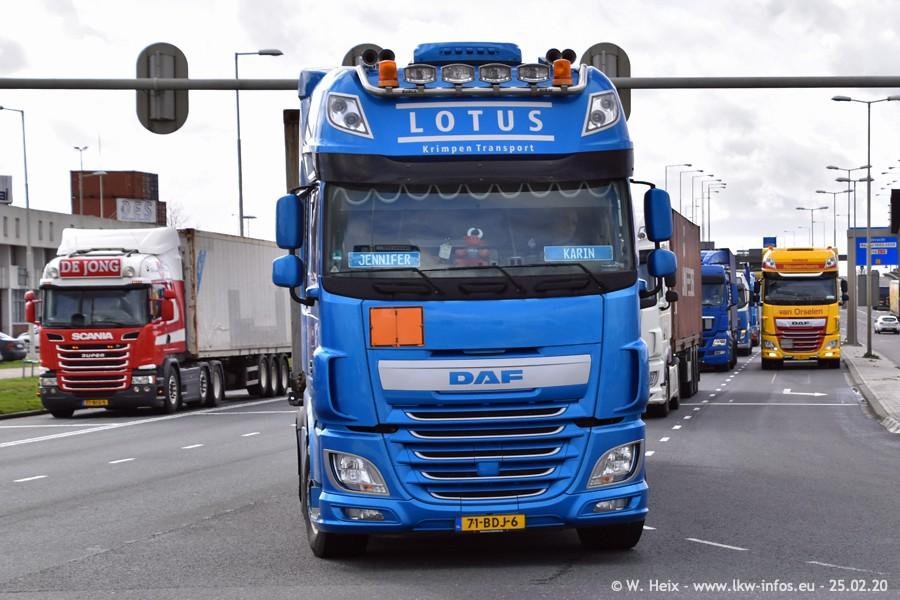 20200801-Rottredam-Containerhafen-00576.jpg