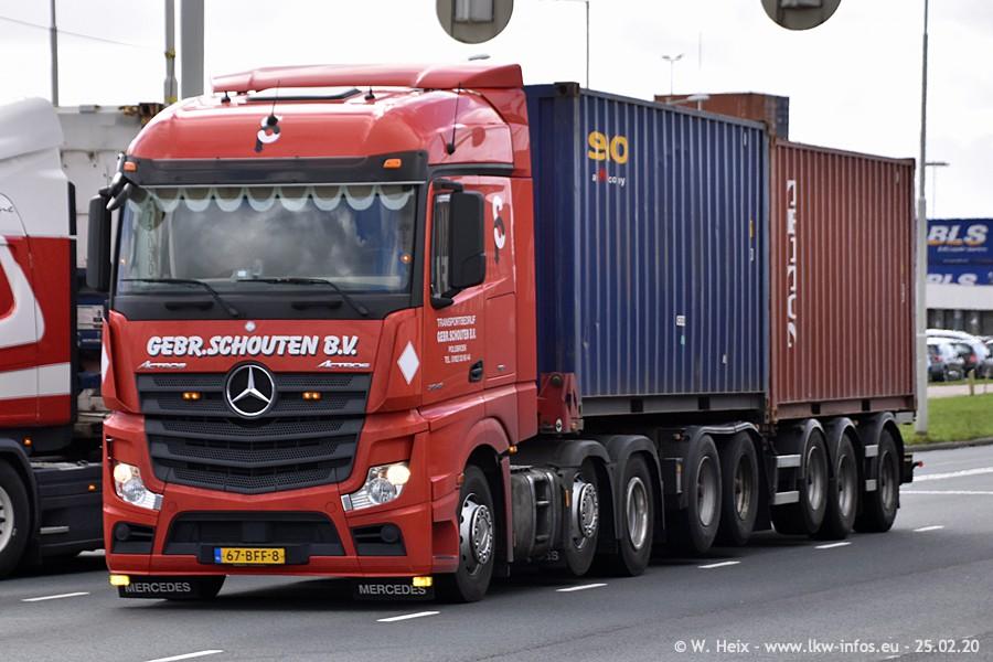 20200801-Rottredam-Containerhafen-00578.jpg