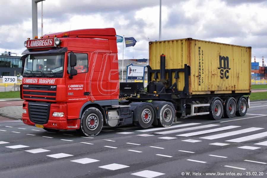 20200801-Rottredam-Containerhafen-00003.jpg