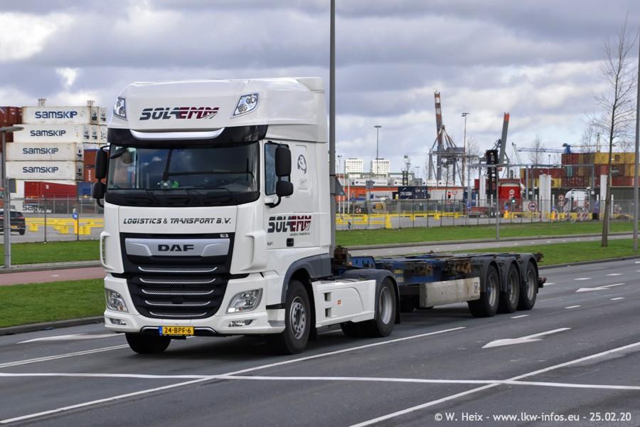 20200801-Rottredam-Containerhafen-00004.jpg